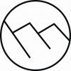 www.mbzc.org